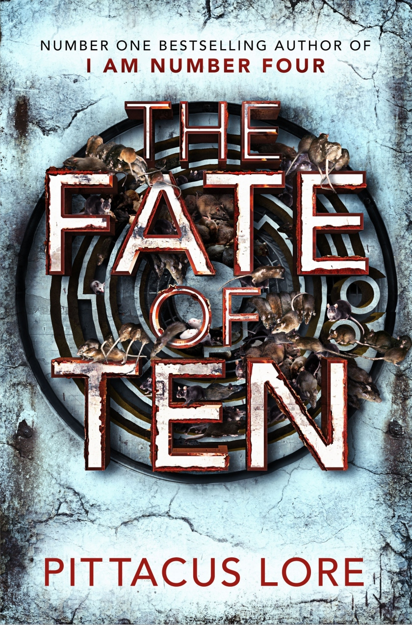 the-fate-of-ten-by-pittacus-lore